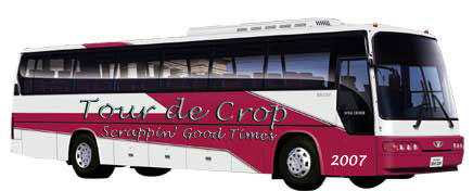 Tour deCrop