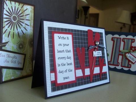 vivina'scards