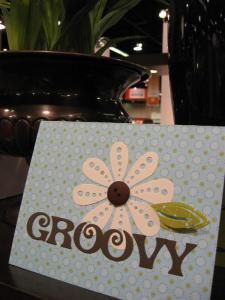 groovycard-large