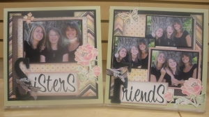 sisters-2page-layout