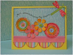 scrap_therapy_040209_edited-1