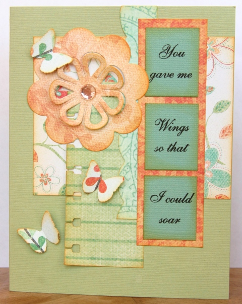 may-card-kit-of-the-month