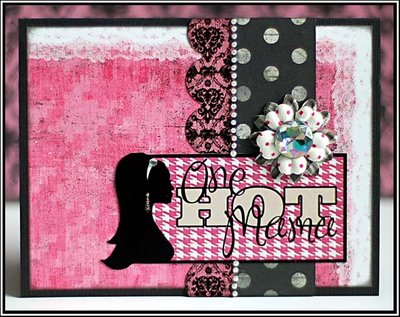 mothers_day_card_6