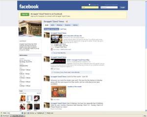 FaceBookScreen (Large)