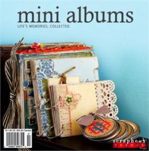 mini album2