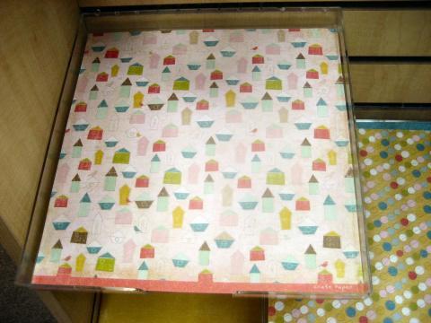 Paper Crate 002