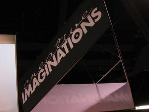 CHAW09-CreativeImaginations
