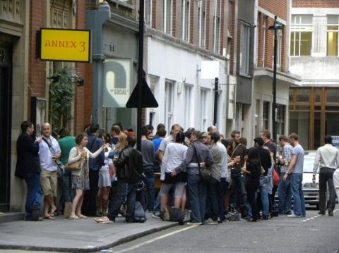 Pubs 1