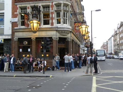 Pubs 2